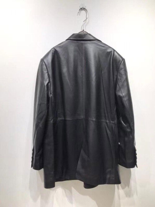 Пиджак Balenciaga