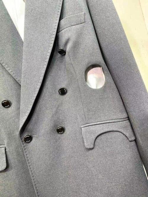 Off-White пиджак