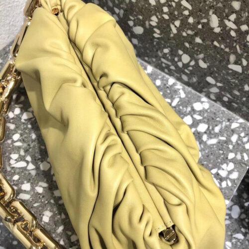 Сумка Bottega Veneta купить