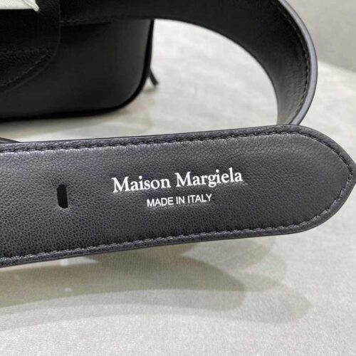 Поясная сумка Maison Margiela