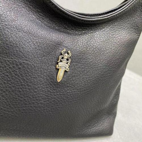 chrome hearts сумка