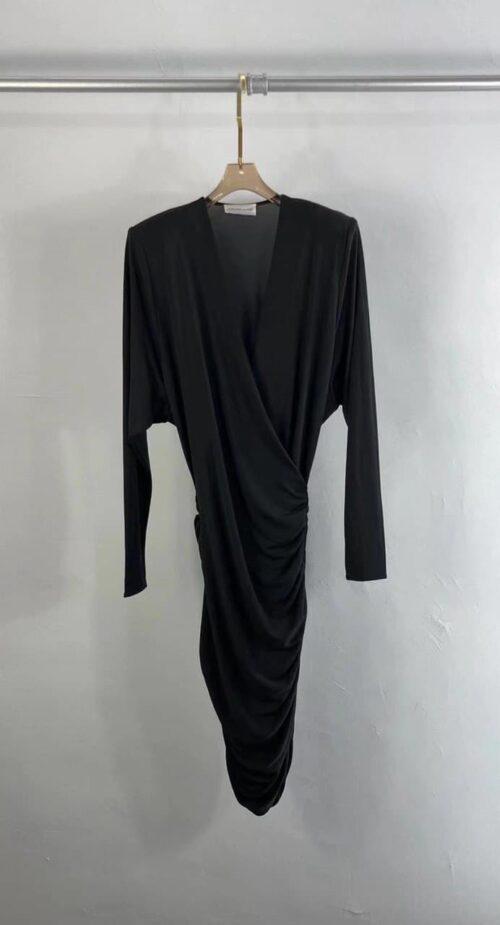 Alexandre Vauthier платье