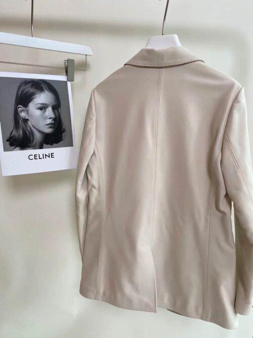 Одежда Celine
