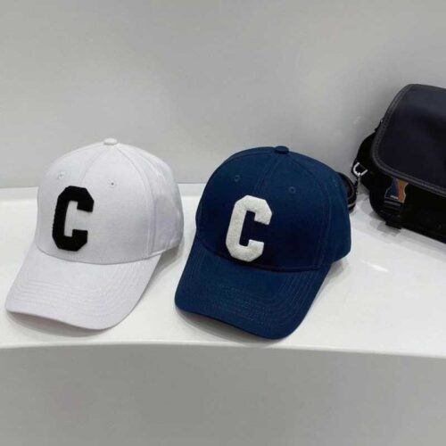 Бейсболка Celine