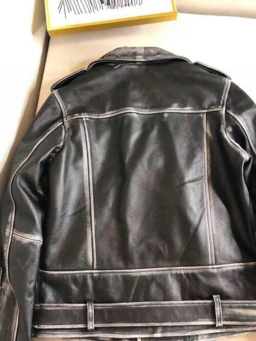 куртка acne
